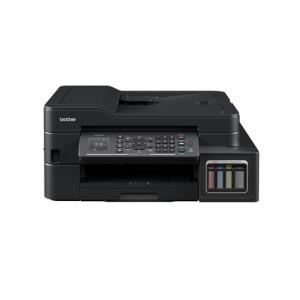 Brother MFC T910DW All In One Ink Tank Printer price in hyderabad, telangana, nellore, vizag, bangalore