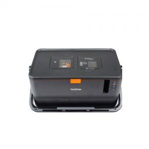 Brother PT E800T Industrial Labelling Machine price in hyderabad, telangana, nellore, vizag, bangalore