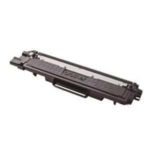 Brother TN 267BK Black Original Toner Cartridge price in hyderabad, telangana, nellore, vizag, bangalore