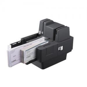Canon CR120 UV Cheque Scanner price in hyderabad, telangana, nellore, vizag, bangalore