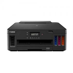 Canon G5070 Single Function WiFi Colour Ink Tank Printer price in hyderabad, telangana, nellore, vizag, bangalore
