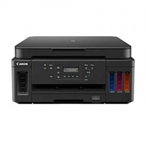 Canon G6070 All in One WiFi Colour Ink Tank Printer price in hyderabad, telangana, nellore, vizag, bangalore