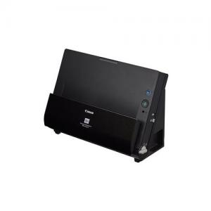 Canon Imageformula DR F120 Document Scanner price in hyderabad, telangana, nellore, vizag, bangalore