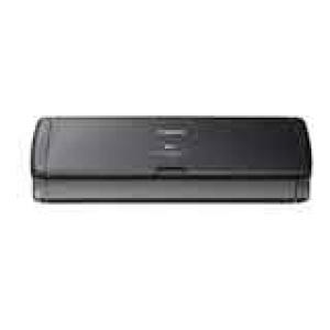 Canon Imageformula P215II Document Scanner price in hyderabad, telangana, nellore, vizag, bangalore