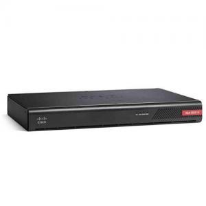 Cisco ASA 5506W X FirePOWER Services Firewall price in hyderabad, telangana, nellore, vizag, bangalore