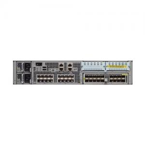 Cisco ASR 1002 HX Router price in hyderabad, telangana, nellore, vizag, bangalore