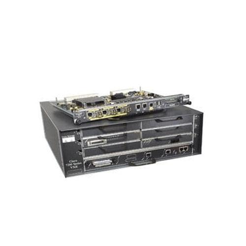 Cisco Catalyst 6509 E Chassis price in hyderabad, telangana, nellore, vizag, bangalore