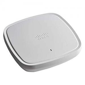 Cisco Catalyst 9117 Access Point price in hyderabad, telangana, nellore, vizag, bangalore