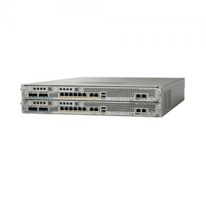 Cisco Firepower 2110 Security Firewall price in hyderabad, telangana, nellore, vizag, bangalore