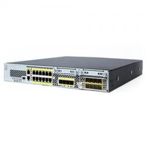 Cisco Firepower 4100 Series Firewall price in hyderabad, telangana, nellore, vizag, bangalore