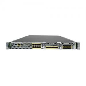 Cisco Firepower 4140 Security Firewall price in hyderabad, telangana, nellore, vizag, bangalore