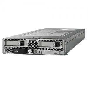 Cisco Firepower 9000 Series Firewall price in hyderabad, telangana, nellore, vizag, bangalore