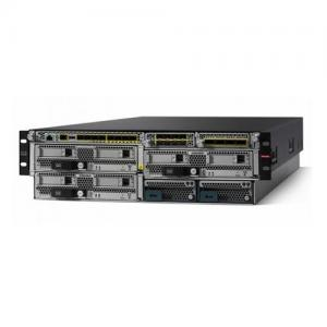 Cisco Firepower 9300 Security Firewall price in hyderabad, telangana, nellore, vizag, bangalore