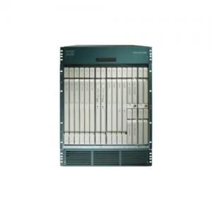 Cisco MGX 8800 Hardware Installation Switch price in hyderabad, telangana, nellore, vizag, bangalore