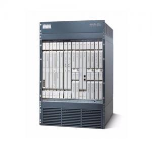 Cisco MGX 8850 AXSM Broadband ATM Switching Module price in hyderabad, telangana, nellore, vizag, bangalore
