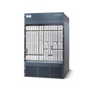 Cisco MGX 8850 PXM 45 Processor Switch Module price in hyderabad, telangana, nellore, vizag, bangalore