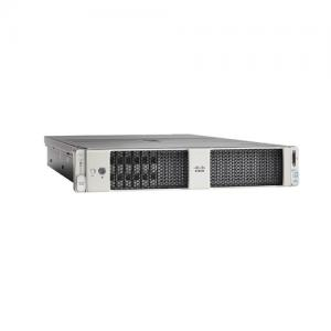 Cisco UCS 480 Ml M5 Rack Server price in hyderabad, telangana, nellore, vizag, bangalore