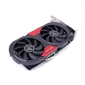 Colorful GeForce GTX 1050Ti NB 4G DDR5 Graphics Card price in hyderabad, telangana, nellore, vizag, bangalore