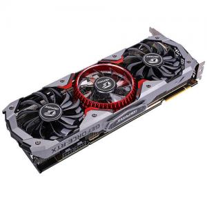 Colorful IGame GeForce GTX 1660 Ti Ultra 6GB graphics card price in hyderabad, telangana, nellore, vizag, bangalore