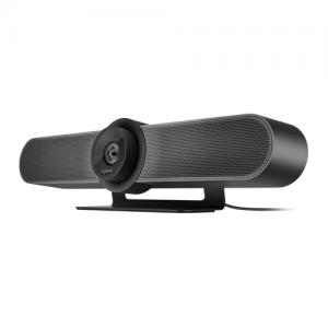 Conference Camera for Huddle Rooms price in hyderabad, telangana, nellore, vizag, bangalore