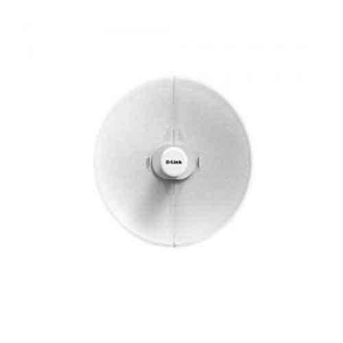 D link DAP F3706 N Outdoor Access Point price in hyderabad, telangana, nellore, vizag, bangalore