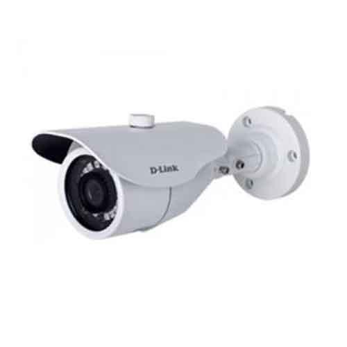 D Link DCS F1712B 2MP Fixed Bullet Camera price in hyderabad, telangana, nellore, vizag, bangalore