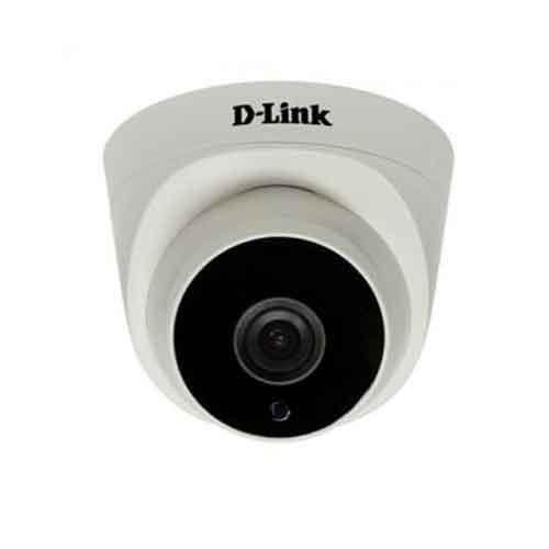 D Link DCS F2612 L1PE 2MP Dome AHD Camera price in hyderabad, telangana, nellore, vizag, bangalore