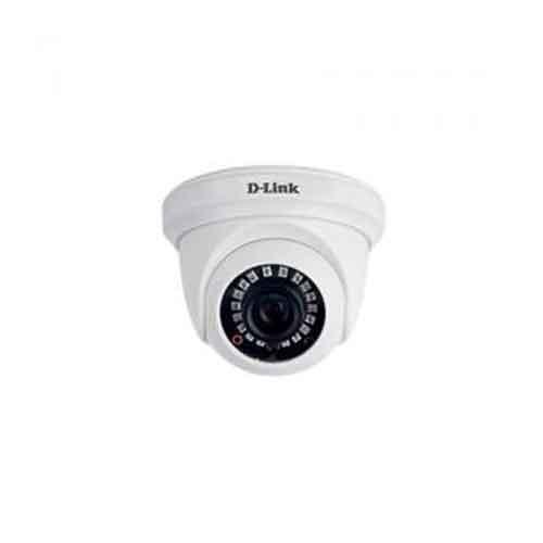 D Link DCS F4624 4MP Dome Camera price in hyderabad, telangana, nellore, vizag, bangalore