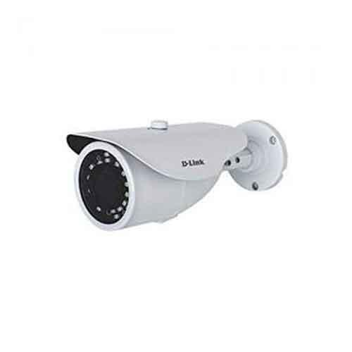 D Link DCS F4724 4MP Bullet Camera price in hyderabad, telangana, nellore, vizag, bangalore