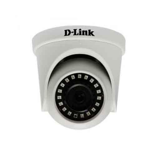 D Link DCS F5614 L1 4MP Fixed IP Dome Camera price in hyderabad, telangana, nellore, vizag, bangalore