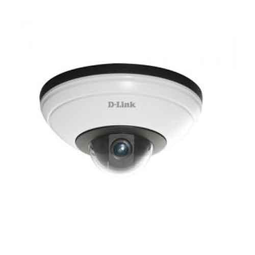 D Link DCS F6123 High Speed Dome Network Camera price in hyderabad, telangana, nellore, vizag, bangalore