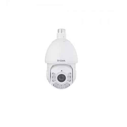 D Link DCS F6917 High Speed Dome Network Camera price in hyderabad, telangana, nellore, vizag, bangalore
