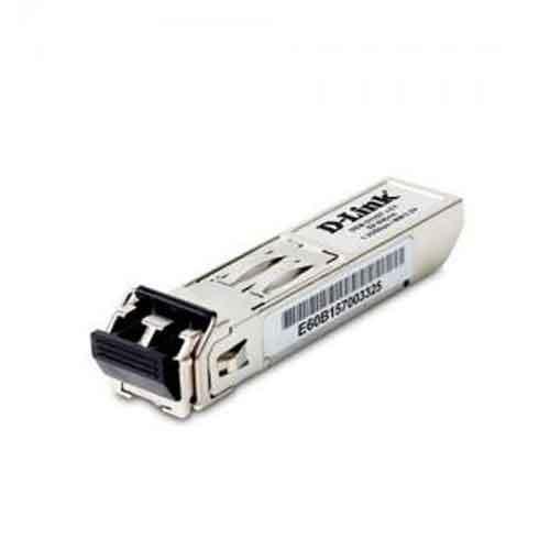 D Link DEM 311GT SFP Multi mode Fibre Transceiver price in hyderabad, telangana, nellore, vizag, bangalore