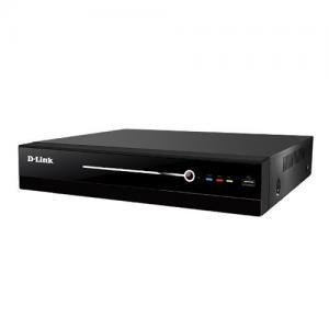 D Link DVR F2216 M1 16 Channel Digital Video Recorder price in hyderabad, telangana, nellore, vizag, bangalore
