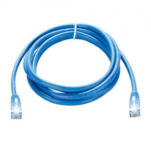 D Link NCB 5E4PUBLKR 250 4 Pair Cat5e Cable price in hyderabad, telangana, nellore, vizag, bangalore