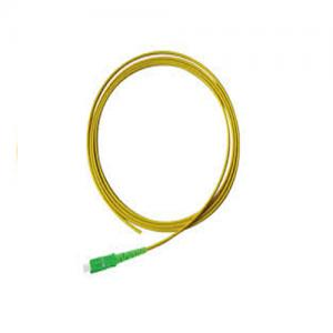 D Link NCB FS09S LC1 Fiber Pigtail Cable price in hyderabad, telangana, nellore, vizag, bangalore