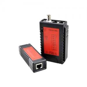 D Link NTL CT 001 Cable Tester price in hyderabad, telangana, nellore, vizag, bangalore
