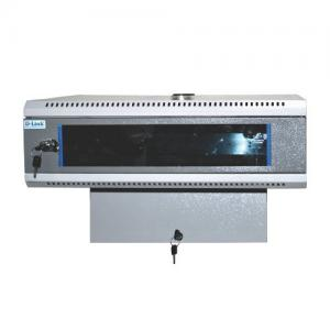 D Link NWR 2U 5540 GR DVR Digital Video Recorder price in hyderabad, telangana, nellore, vizag, bangalore
