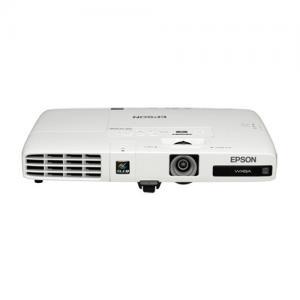 Epson EB 1776W Portable Projector price in hyderabad, telangana, nellore, vizag, bangalore