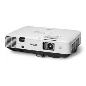 Epson EB 1945W Portable Projector price in hyderabad, telangana, nellore, vizag, bangalore