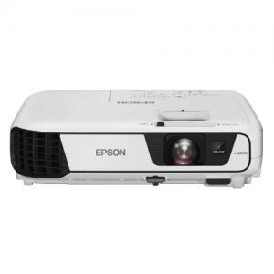 Epson EB 1955 Portable Projector price in hyderabad, telangana, nellore, vizag, bangalore