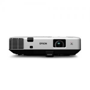 Epson EB 1965 Portable Projector price in hyderabad, telangana, nellore, vizag, bangalore