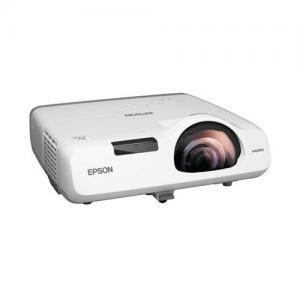 Epson EB 520 Portable Projector price in hyderabad, telangana, nellore, vizag, bangalore