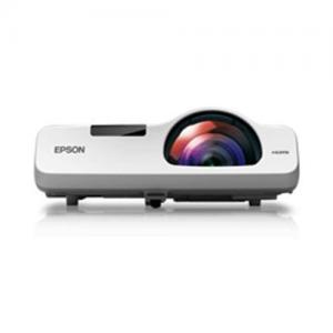 Epson EB 530 Portable Projector price in hyderabad, telangana, nellore, vizag, bangalore
