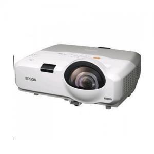 Epson EB 535W Portable Projector price in hyderabad, telangana, nellore, vizag, bangalore