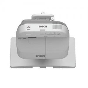 Epson EB 585W Portable Projector price in hyderabad, telangana, nellore, vizag, bangalore