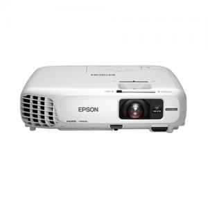 Epson EB 945H Portable Projector price in hyderabad, telangana, nellore, vizag, bangalore