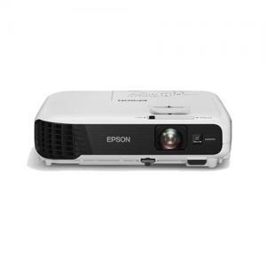 Epson EB S31 Home Projector price in hyderabad, telangana, nellore, vizag, bangalore