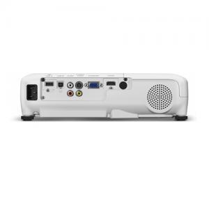 Epson EB W04 Portable Projector price in hyderabad, telangana, nellore, vizag, bangalore