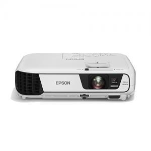 Epson EB X36 Portable Projector price in hyderabad, telangana, nellore, vizag, bangalore